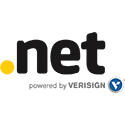 net domain tescili